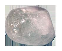 Le pietre zodiacali dell'Acquario, l'Acquamarina
