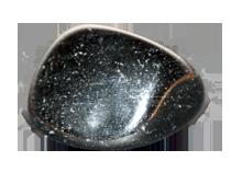 Le pietre zodiacali del Capricorno -  l'Onice