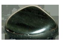 Le pietre zodiacali del Capricorno - l'Ossidiana