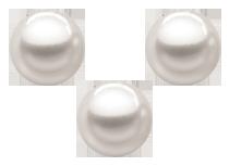 Le pietre zodiacali del Cancro - la perla