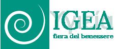 Igea 2019 - Mendrisio